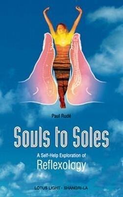 Souls to Soles als Taschenbuch