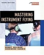 Mastering Instrument Flying