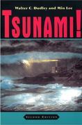 Tsunami!: Second Edition