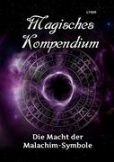 Magisches Kompendium - Die Macht der Malachim-Symbole