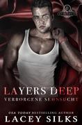 Layers Deep: Verborgene Sehnsucht (Layers-Reihe, #2)