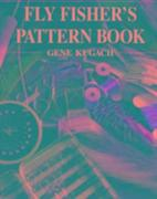 Fly Fisher's Pattern Book