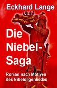 Die Niebel-Saga