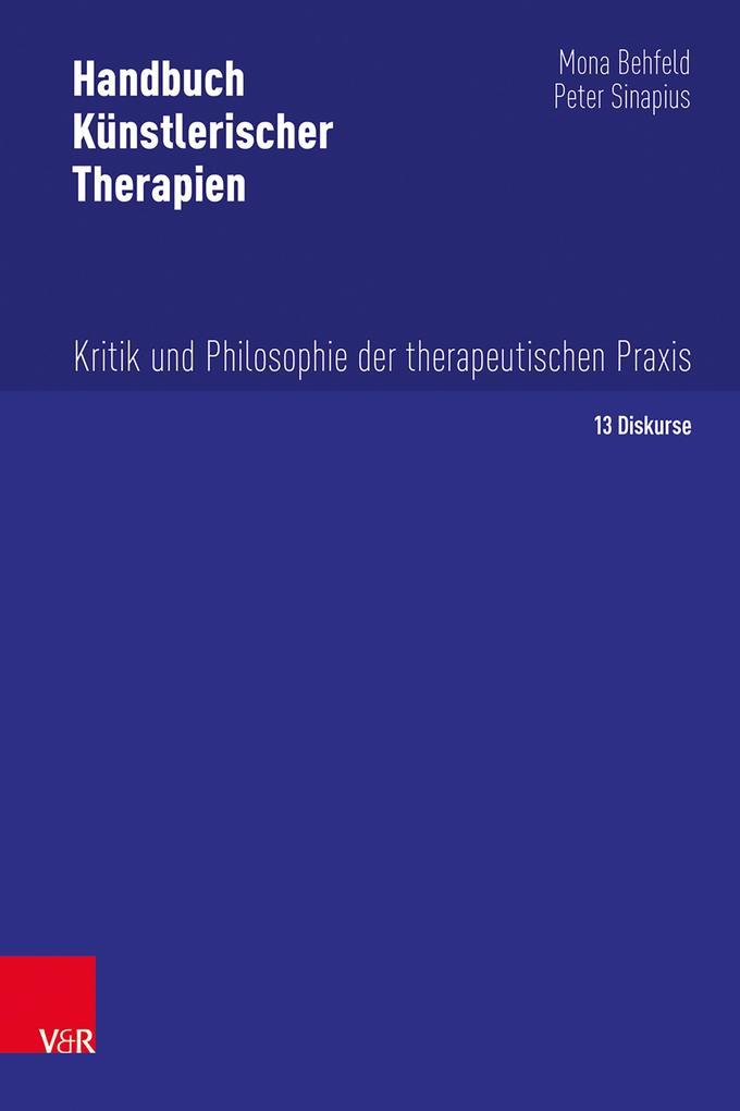 Lustrum Band 59 - 2017 als eBook