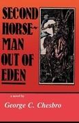 Second Horseman Out of Eden
