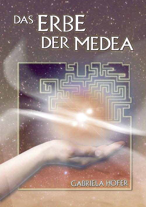 Das Erbe der Medea als eBook epub
