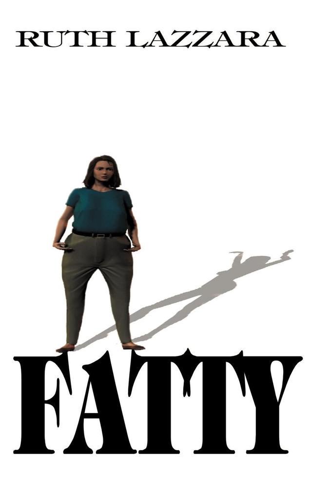 Fatty... als Taschenbuch
