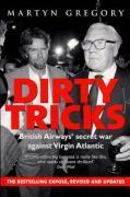 Dirty Tricks als Taschenbuch