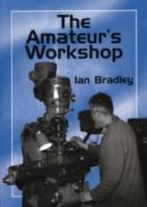 The Amateur's Workshop als Taschenbuch