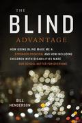 The Blind Advantage
