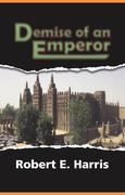 The Demise Of An Emperor Before The Atlantic Slave Trade