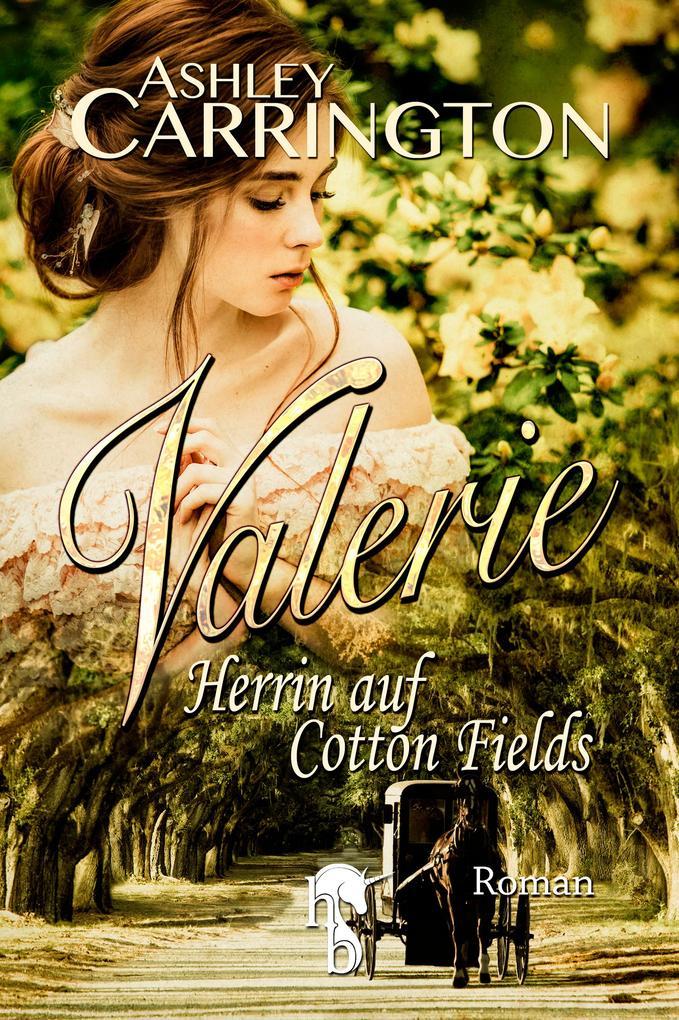 Valerie als eBook epub