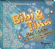 """Bibi und Tina Star-Edition - Die """"Best-of""""-Hits der Soundtracks neu vertont!"""