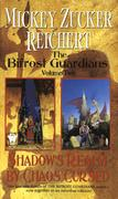 The Bifrost Guardians: Volume Two