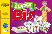 Super Bis