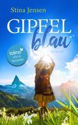 GIPFELblau