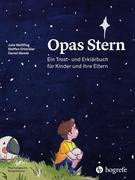 Opas Stern