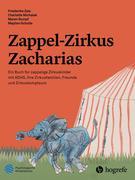 Zappel-Zirkus Zacharias