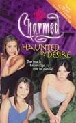Charmed: Haunted by Desire