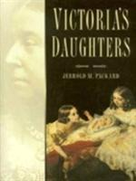 Victoria's Daughters als Taschenbuch