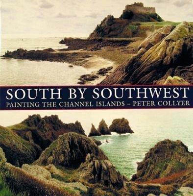 South by Southwest als Buch (gebunden)