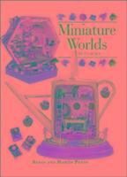 Miniature Worlds in 1/12th Scale als Taschenbuch
