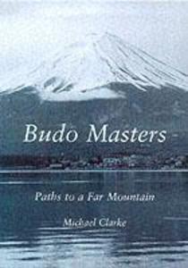 Budo Masters als Taschenbuch
