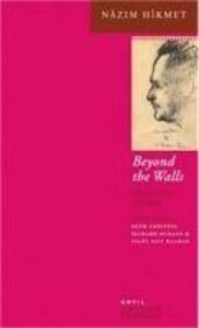 Beyond the Walls als Taschenbuch