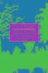 The Wind Brings Up the Rain als Taschenbuch