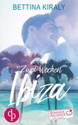 Zwei Wochen Ibiza (Liebe)