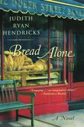 Bread Alone