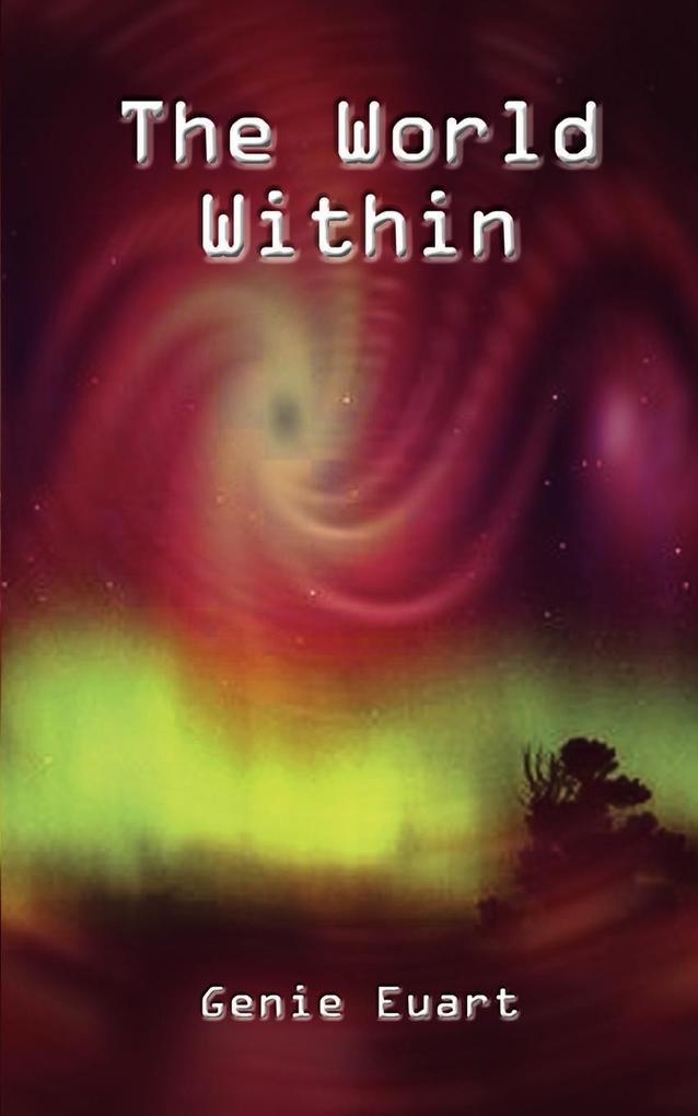 The World Within als Taschenbuch