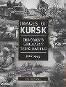 Images of Kursk als Buch (gebunden)