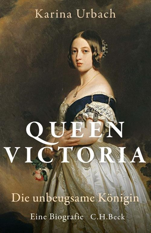 Queen Victoria als eBook epub