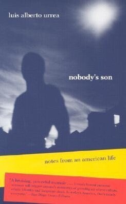 Nobody's Son: Notes from an American Life als Taschenbuch