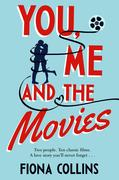 You, Me and the Movies
