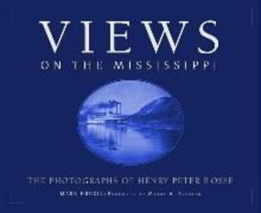 Views On The Mississippi als Taschenbuch