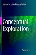Conceptual Exploration