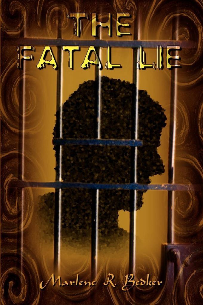 The Fatal Lie als Taschenbuch
