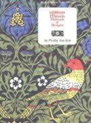 William Morris Patterns & Designs