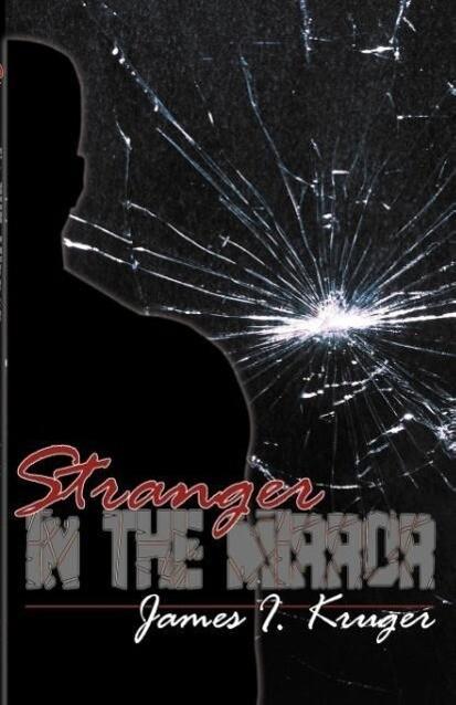 Stranger in the Mirror als Taschenbuch