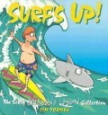 Surf's Up!: The 1994 to 1995 Sherman's Lagoon Collection