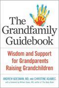 The Grandfamily Guidebook