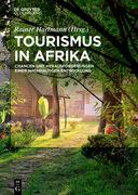 Tourismus in Afrika