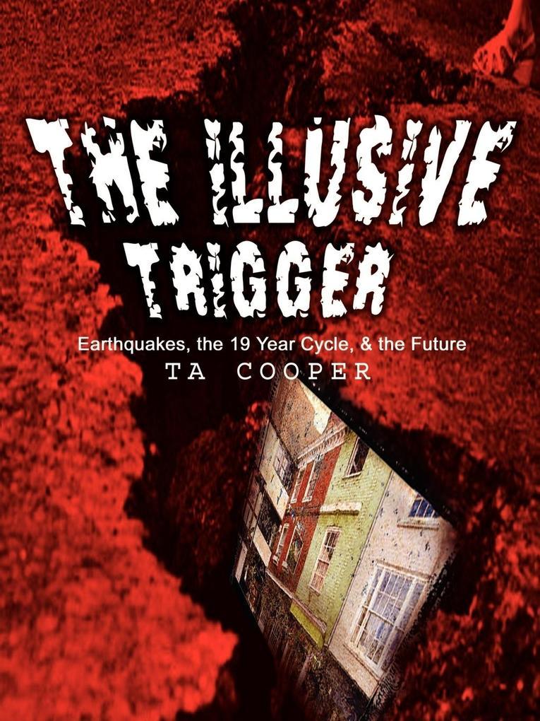 The Illusive Trigger als Taschenbuch