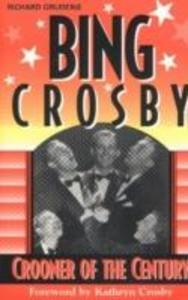 Bing Crosby als Taschenbuch