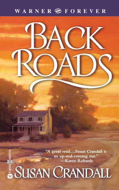 Back Roads als Taschenbuch