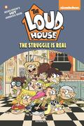 The Loud House #7