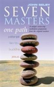 Seven Masters, One Path als Taschenbuch