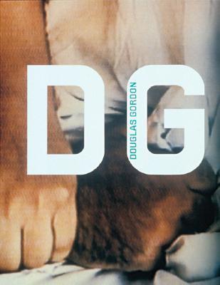 Douglas Gordon(Modern Artists) als Taschenbuch